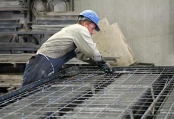 Heizung Hauptfach: Abmessungen, GOST. Schalen aus Stahlbeton für Fernheizleitungen