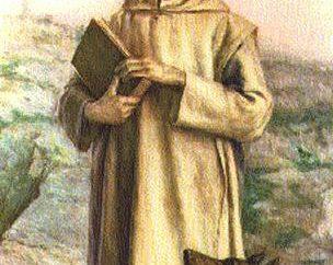 L'abate – si tratta di … Gli abati più famosi del periodo sovietico e post-sovietica e il loro ruolo nella società moderna
