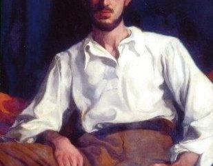 Caractéristiques de Bazarov, son rôle dans le roman « Pères et fils »