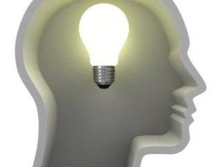 Co robi patentowania wynalazków?