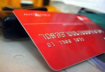 critiques – carte de crédit MTS. Carte de crédit MTS-Bank: comment obtenir, les conditions d'inscription, l'intérêt