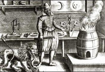 Czym jest Alchemia – nauka czy magia? Znani alchemicy