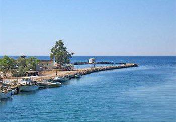 Fereniki Holiday Resort 3 *: fotos, precios y comentarios