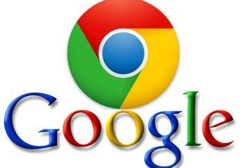 Actions de Google: le coût, devis, achat et vente