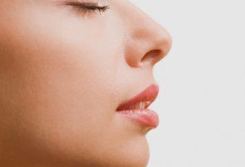 Le rhume des foins: symptômes chez les adultes et les enfants