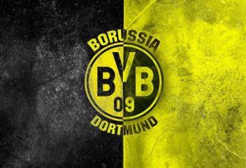 """Dortmund, """"Dortmund"""": la composizione, l'allenatore e la storia del club"""