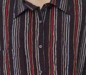 Vêtements pour hommes « Byron » – qualité élégante, haut. Avis