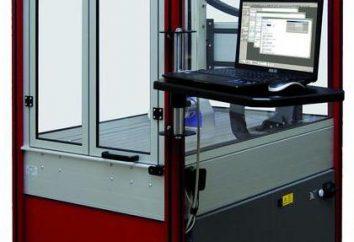 macchina 3 D di fresatura per il legno: una panoramica, le caratteristiche e le recensioni dei proprietari