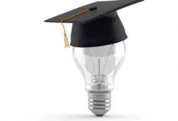Gestione in materia di istruzione – un capriccio o necessità oggettiva?