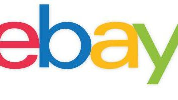 Cómo seguir el paquete con eBay? Los comentarios de la entrega. Cómo realizar el seguimiento de compra en eBay?