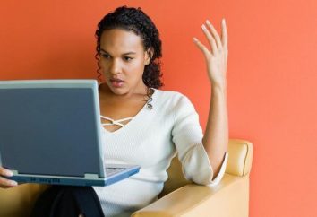 """Como descongelar a página no """"BK""""? dicas"""