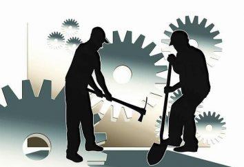 Co to jest pakiet socjalny pracy i co zawiera?