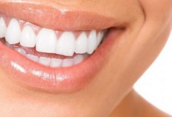 Cermet recensioni denti anteriori. Protesi Metal-: le foto, il costo del