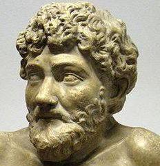 "forma prosaica de la fábula de Esopo ""La zorra y las uvas"". Esopo, Freud, Krylov"