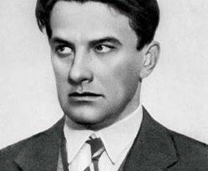 L'amour de la poésie de Maïakovski. L'amour de la poésie dans les œuvres de Maïakovski