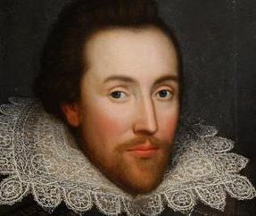 Biographie de Shakespeare, le plus grand dramaturge du monde