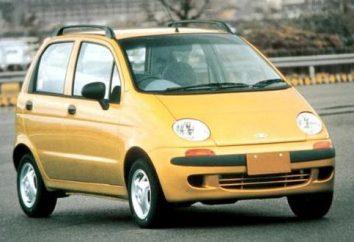 Najlepszy samochód budżetu. Jak kupować ekonomiczny i wygodny samochód za cenę minimalną?