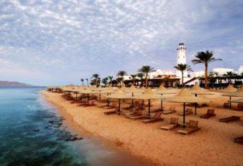 Ensoleillé Egypte en Décembre, le temps, le climat, en particulier les loisirs