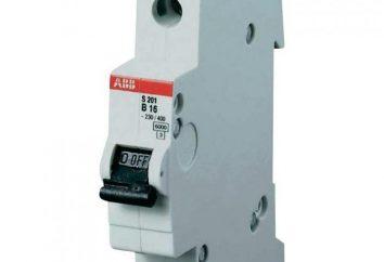 Ile kilowatów wytrzymać maszyny 16 amp?