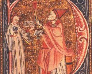 Ekskomunika Kościoła jako metoda represji