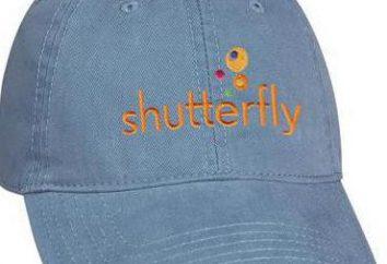 Stickerei auf Kappen bestellen