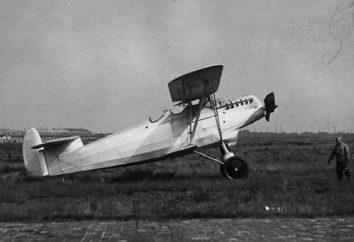 Lipetsk aviatsentr – Escola de habilidades de combate