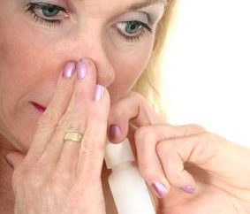 Un bon remède pour le rhume. Le remède le plus efficace pour le rhume