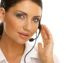 """Como entrar em contato com o operador """"Megafon"""", você precisa saber todos"""