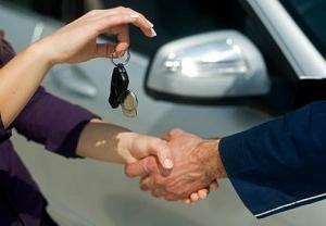 Jak szybko sprzedać samochód? Porady i wskazówki