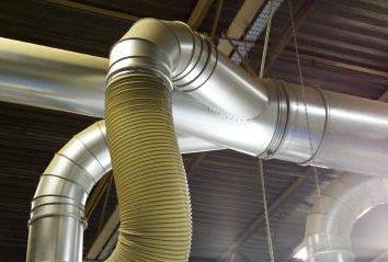 Heater – questo è un grande dispositivo per il riscaldamento!