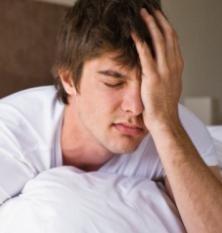 L'acidosi – cos'è e come prevenire questa condizione