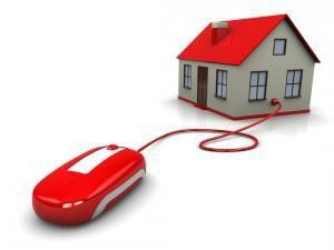 """""""Smart House"""" mit seinen eigenen Händen: die Regelung und Ausrüstung. Wie man ein System des """"Smart House"""" installiert werden?"""