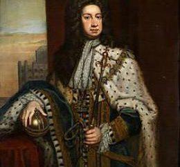 ¿Por qué Inglaterra llegó a ser conocido como una monarquía constitucional parlamentaria? Las principales etapas de la conversión de la imagen de