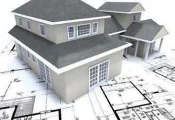 Czy muszę mieć pozwolenie na budowę domów na własnej działce? Jak uzyskać pozwolenie na budowę domów w ich domku letniskowym?
