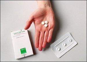 Tabletka aborcja – metoda jego wykonania, przeciwwskazania i konsekwencje