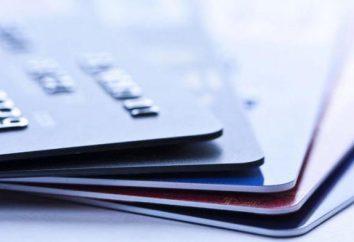 cartões sem contato: a funcionalidade e facilidade de uso