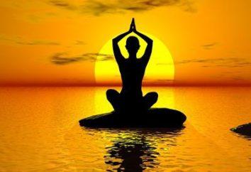 Joga – co to jest pod względem zdrowia? zajęcia z jogi, porady dla początkujących