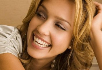 Bel sorriso – la chiave del successo