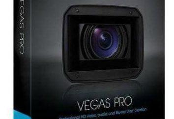 Jak zapisać film w Sony Vegas w ciągu kilku kliknięć?