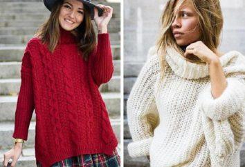 12 artículos de vestuario que le ayudará a lucir con estilo este invierno