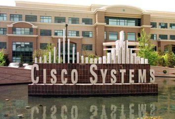 Cisco Programa O que é isso? O que é o programa Leap Módulo Cisco, PEAP Module Cisco?