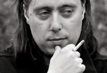 Oleg Divov – aujourd'hui fiction