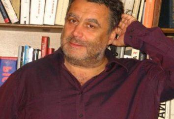 Igor Swinarenko: biografia, libri di attività