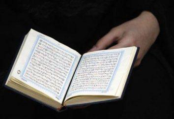 Prawo szariatu jest obscurantyzmem czy alternatywą?