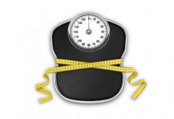 Utrata masy ciała dla kobiet: jedzenie sportowe. Najlepsze spalaczy tłuszczu dla kobiet