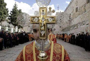 Processione – è … Le descrizioni essenza e di processo. processione di Pasqua