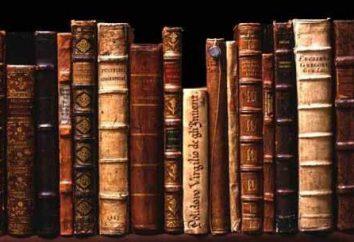 O livro de segunda mão: o que é ontem e hoje?