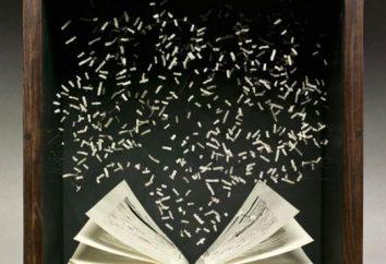 Euphémisme – remplacement des mots durs ou une substitution de notions?