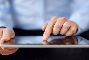 Qu'est-ce que la 3G dans votre tablette? La réponse simple à une question simple