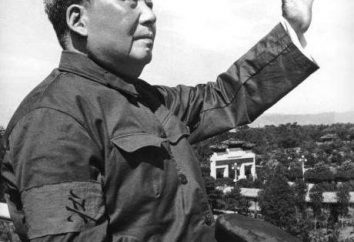 Citations du président Mao Tsé-toung. « Citations »: une traduction en russe chinois